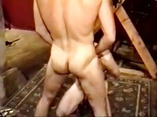 سکس گی Slave10 sex toy  hunk  fisting  big cock  bdsm