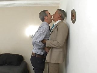 سکس گی Executive Temptations hd videos blowjob  bareback  anal
