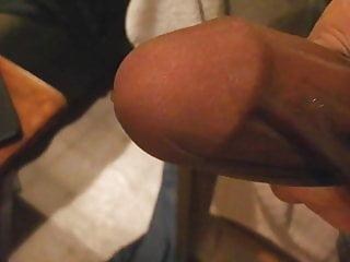 سکس گی Cum in nylon, فیلم های HD نایلون خروس نوازش فضول جنس اسباب بازی استمناء دیک آماتور بزرگ