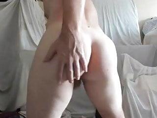 سکس گی 20 hot spanks dream ass webcam  masturbation  amateur