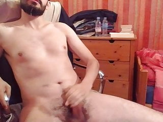 سکس گی Belle et grosse masturbation  hunk  cum tribute  big cock  amateur