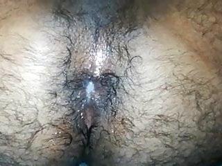 سکس گی Leche bareback