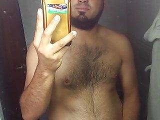 سکس گی استمناء و به کار ... استمناء HD لاتین آماتور فیلم های آلت مالی خرس
