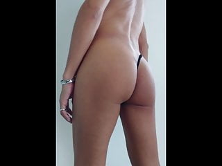 سکس گی C-string thong striptease  skinny  hd videos crossdresser  asian  amateur