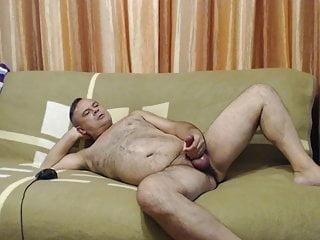 سکس گی همجنسگرا وب کم HD استمناء فیلم handjob آماتور بی زین