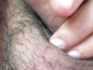 سکس گی Ass hole masturbation  hd videos bear  bareback  anal  amateur