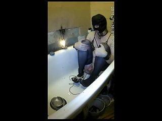 سکس گی Ritual 16.11.2018 کوچک خروس HD فیلم CROSSDRESSER مقعد BDSM
