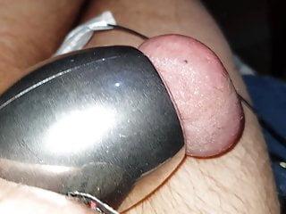 سکس گی with material we have fun too sex toy hunk  hd videos bdsm