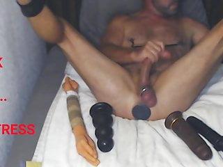 سکس گی just a few toys webcam  sex toy  masturbation  hd videos amateur