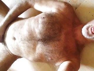 سکس گی URO سور وزارت امور داخله و فضول فیلم HD استمناء تحمل آماتور