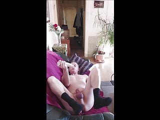 سکس گی سوراخ من ویرایش شده با فیلم های HD کیرمصنوعی جنس اسباب بازی کلوخه خمیازه آماتور خروس بزرگ