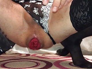 سکس گی بالا کفش پاشنه فیلم های HD جنسیت اسباب بازی استمناء خمیازه fisting مقعد