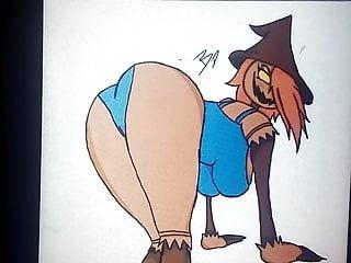 سکس گی Scarecrow cum tribute (sop) masturbation  massage  hd videos cum tribute  bukkake  big cock
