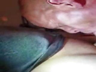 سکس گی گی خروس مکیدن کشتی انجمن Twink استمناء آماتور بی زین