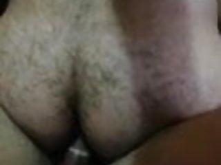 سکس گی bearfuck2 fat  bear