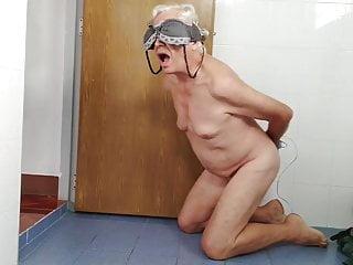 سکس گی Deb small cock  hd videos daddy  bdsm amateur