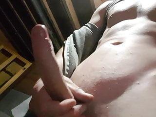 سکس گی من بازی کردن با خودم فیلم مرد HD