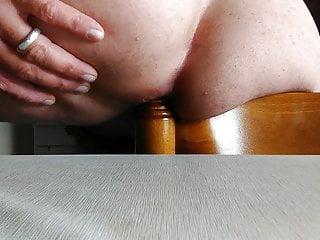 سکس گی در الاغ اسباب بازی های جنسی من فیلم های HD آماتور مقعد