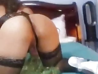 سکس گی به دنبال برخی از خروس خوب به من شکستن در. رقص برهنه crossdresser آماتور آسیایی
