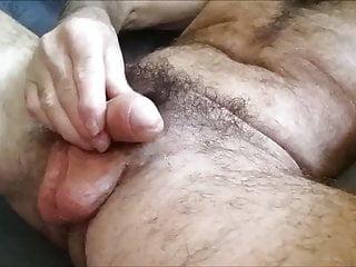 سکس گی precum et jus voyeur  masturbation  hd videos handjob  bear  amateur