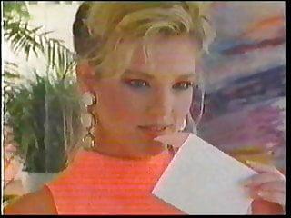سکس گی Pnthouse video teen compilation blonde american 18 year old