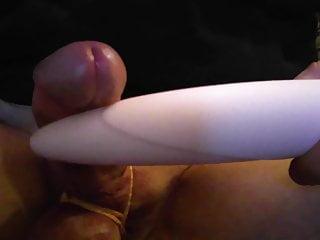 سکس گی Hi Folks, من هنوز squirting برای شما - بخش 4 وب کم های جنسی فیلم های مرد اسباب بازی HD تقدیر مقعد بوکاکی ادای احترام