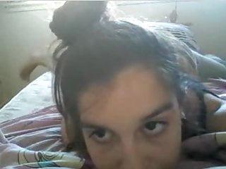 سکس گی Humping secretly on Cam webcam  orgasm girl masturbating 18 year old