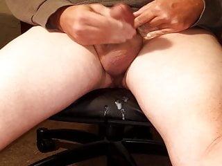 سکس گی soft to four inches and cum in under 4 minutes webcam  voyeur  small cock  masturbation  man  amateur