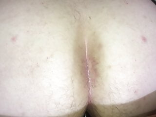 سکس گی My bbc hole sex toy interracial  hd videos gaping  bear  anal