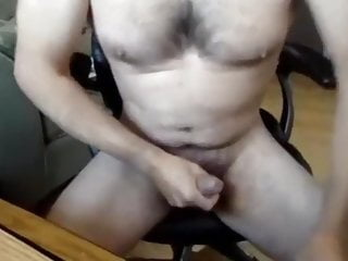 سکس گی Hairy guy webcam  masturbation  hd videos amateur