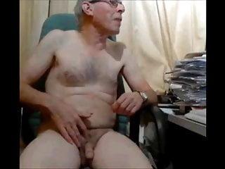 سکس گی posing straps sex toy amateur