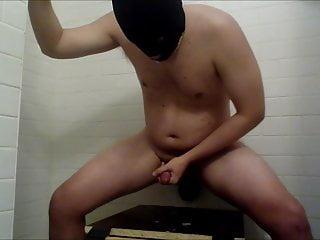 سکس گی My Creamy Dildo Fuck 4 twink  sex toy hd videos gaping  big cock  anal