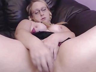 سکس گی Teen curvy naughty blonde who loves pleasing older men vibrator hd videos girl masturbating blonde big natural tits 18 year old