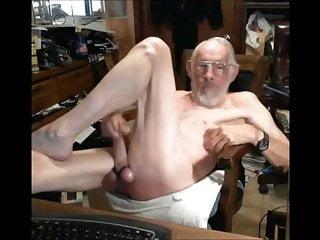 سکس گی خروس بزرگ پدر بزرگ استمناء خرس بزرگ خروس