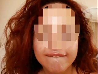 سکس گی After blowjob. Mmm... hd videos handjob  cum tribute  couple  blowjob  amateur