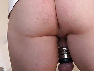 سکس گی توپ پایین و فیلم های جدید لباس زیر جنس اسباب بازی اتاق قفل HD من خروس بزرگ آماتور BDSM