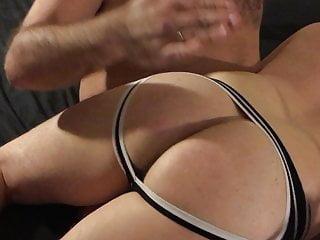 سکس گی عاشق سرعت حرکت کردن فیلم های HD دنیای چند خرس