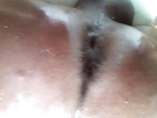سکس گی UPSIDE DOWN OILED ASS SISSY TAKES EXTREME BOMBSHELL BUTTPLUG sex toy hd videos gaping  fisting  anal  amateur