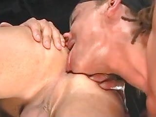 سکس گی Blackballed (6) muscle  interracial  group sex  black  big cock