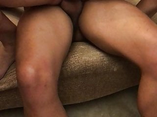 سکس گی m2m man  hd videos