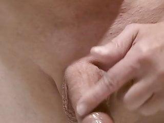 سکس گی Moin moin2 small cock  masturbation  man  hd videos big cock  amateur