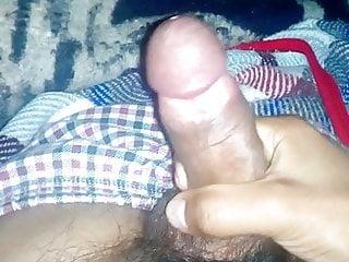 سکس گی Aburrido en casa man  hd videos