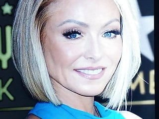 سکس گی Kelly Ripa 4 masturbation  hd videos cum tribute  big cock