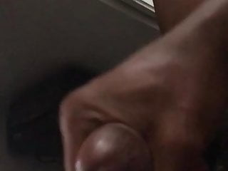 سکس گی Cumming hd videos black  big cock