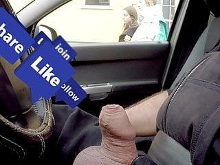 سکس گی Flashen voyeur  hidden camera hd videos flashing car 18 year old
