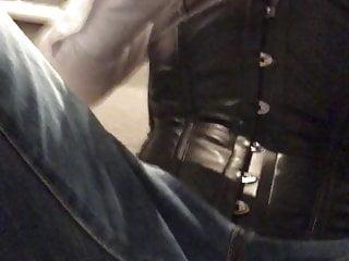 سکس گی Blusenstute چربی زشت همجنسگرا شدید مقعد و dildo به دهان اسباب بازی های جنسی لعنتی فیلم های HD آماتور مقعد