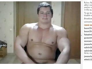 سکس گی فیلم پرشهای کلوخه عضله کلوخه استمناء HD خروس بزرگ آماتور
