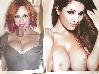 سکس گی Lucy Pinder Tribute 7 webcam  masturbation  hd videos handjob  cum tribute  bukkake