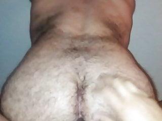 سکس گی دمار از روزگارمان درآورد فیلم های HD خروس بزرگ را تحمل آماتور مقعد