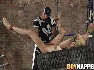 سکس گی گی محدود الکسیس ورزشگاه تیوولی تقریبا بعد از شلاق انجمن Twink HD BDSM فیلم BDSM analled